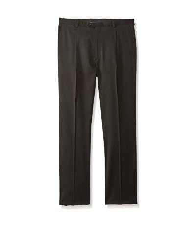 Valentino Garavani Men's Pleated Pant