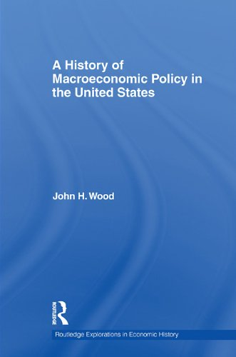 a history of economic problems in the united states The economic history of the united states is about characteristics of and important developments in the us economy from colonial times to the present the emphasis is on economic performance and how it was affected by new technologies, the change of size in economic sectors and the effects of legislation and government policy.