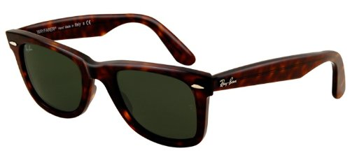 RAY BAN SUNGLASSES Model: 0RB2140 Color 902 Size 5022