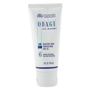 Personal Care - Obagi - Nu Derm Healthy Skin Protection Spf 35 90Ml/3Oz