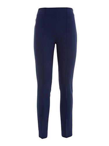 Pantalone blu-38