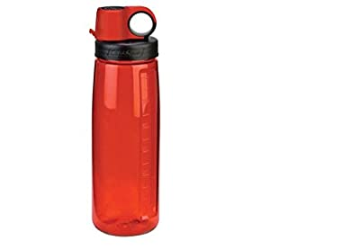 NALGENE Tritan OTG BPA-Free Water Bottle 24 Oz