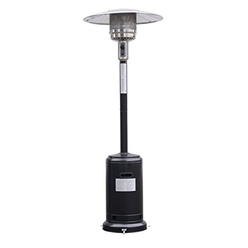 Giantex-Steel-Outdoor-Patio-Heater-Propane-Lp-Gas-Waccessories
