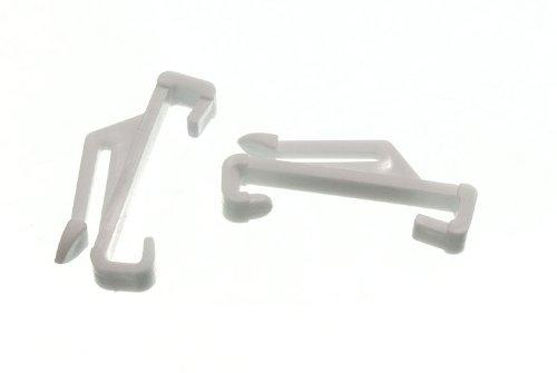 direct-hardware-ganci-per-binario-tende-harrison-super-white-confezione-da-24-pezzi