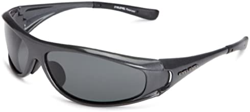 Eyelevel Matchman 2 Polarised Men's Sunglasses Grey One Size