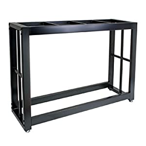 55 gallon aquarium stand for 55 gal fish tank stand