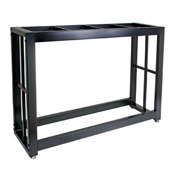 Best Wrought Iron Aquarium Stands for under $200 10 Gallon Fish Tank Stand Metal