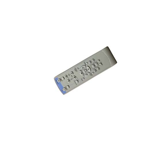 Dlp Projector Remote Control Replacement For Mitsubish Hc3200 Hc3800 Hc3900 Dlp Projector