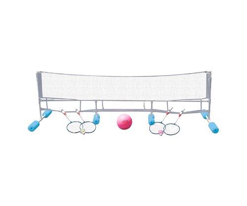 Water Volleyball Badminton günstig bestellen