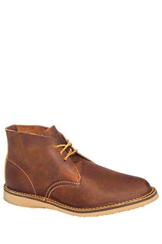 Men's Weekender Chukka Boot