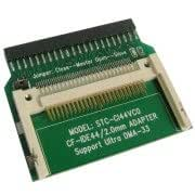 CF to 2.5 inch IDE Female Adapter