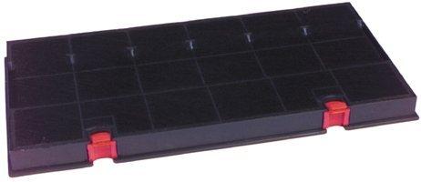logilink-assist-notebook-dokumententasche-bis-391-cm-154-zoll