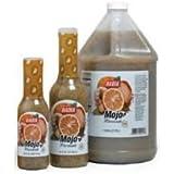 Badia Mojo 1 Gal Plastic Bottle (Marinade)