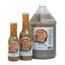 Badia Mojo 1 Gal Plastic Bottle (Marinade) cuban mojo marinade by badia 4 galon pack