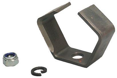 716650.0000 Kronenmesser komplette Ausführung für Häcksler 220/230 V