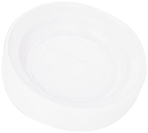 presto-piatti-di-plastica-fondi-700g