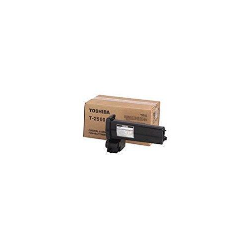 toshiba-66062054-toner-t-2500e-fur-e-studio-20-25-200-250-2-x-500-g