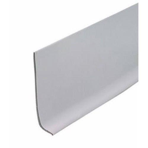 m-d-building-4x48-gray-wall-base-23886-self-stick