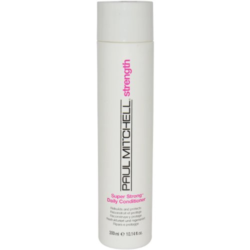 paul-mitchell-super-strong-conditioner-300ml