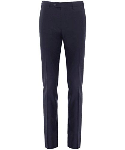 corneliani-pantalon-de-laine-extrafine-marine-uk-40r