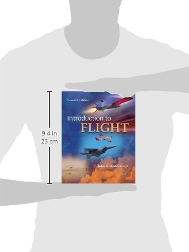 introduction to flight john anderson 7th edition pdf