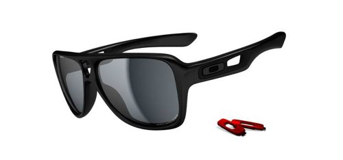 Sonnenbrille Oakley Dispatch 2