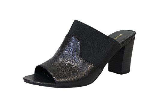 franco-sarto-womens-gazelle-heeled-sandal-black-9m