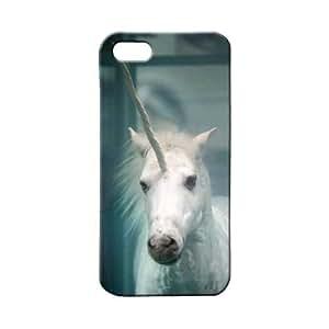 G-STAR Designer 3D Printed Back case cover for Apple Iphone 4 / 4S - G0630