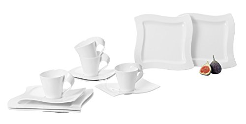 villeroy-boch-10-2525-9014-new-wave-coffee-set-12-parts-4-coffee-cups-saucers-and-breakfast-plates