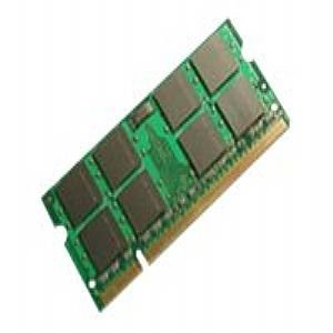 Total Micro 4GB DDR3 SDRAM Memory Module A6776455-TM