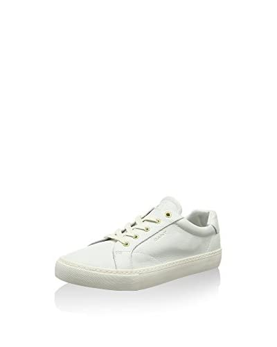 Gant Shoes Zapatillas