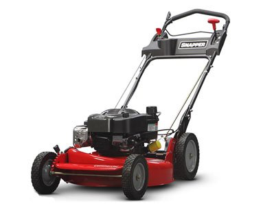 Snapper-Ninja-Mulching-SP-Commercial-Mower-CRP218520-Briggs-85-TP-OHV-21-7800968