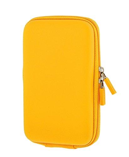 moleskine-shell-yellow-orange-small
