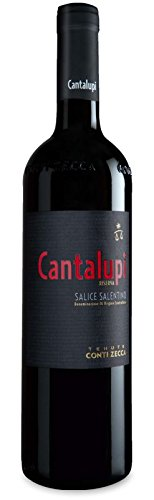 conti-zecca-cantalupi-riserva-salice-salentino-doc-2009
