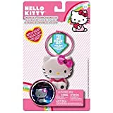 Hello Kitty Sparkle 'n Glow Charmlite! # 39371