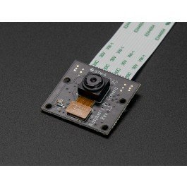 Sale!! Raspberry Pi 5MP 1080P Camera NoIR (No IR Filter) Night Vision Module