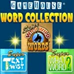 Gamehouse Word Collection [Download]