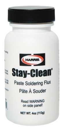 soldering-flux-paste-4-oz-below-700-f