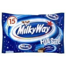 milky-way-15-funsize-248g-pack-of-6-by-milky-way