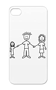 Amazon.com: Clipart Mom Beautiful Kids Baby Family Teens Mother Cheeky