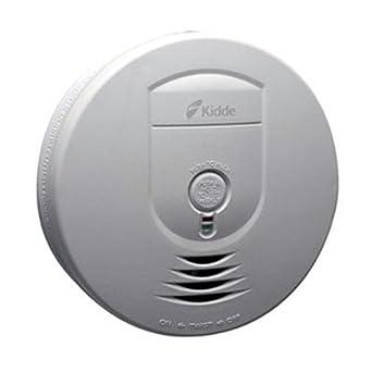 kidde 1279 kidde wireless system smoke alarm industrial sc. Black Bedroom Furniture Sets. Home Design Ideas