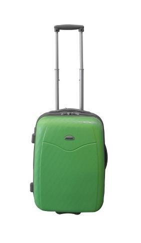 Hartschalen Koffer Klein Mintgrün