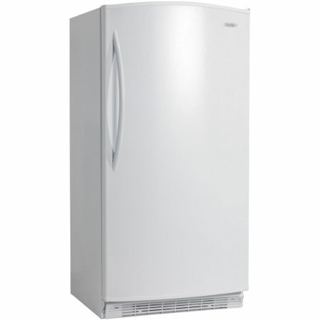 Danby Duf448wdd Designer 15 8 Cu Ft White Upright