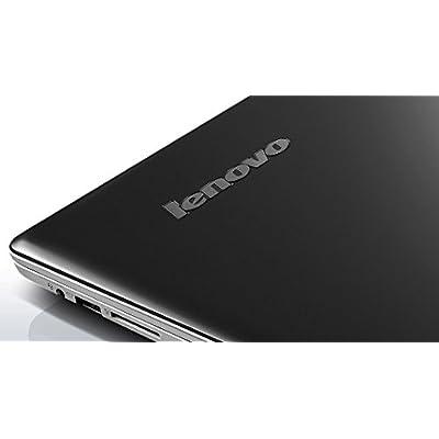 Lenovo Z51-70 80K600VWIN 15.6-inch Laptop (i5-5200U/8GB/1 TB/Win 10/AMD TROPO XT2 DDR3L 4G), (Black)