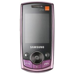 SAMSUNG J700 BLACK REFURBISED Unlocked (GSM 900 / 1800 /1900)