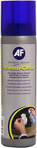 af-screen-clene-pump-spray-anti-static-non-smearing-with-free-computiss-absorbent-lint-free-ref-scs2