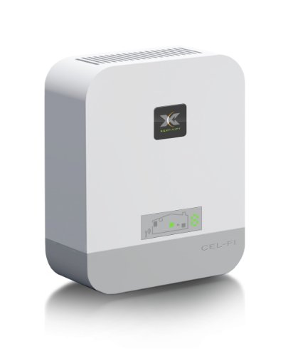 Nextivity Cel-fi RS2 Signal Booster for Orange and T-Mobile