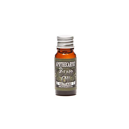 apothecary-87-vanilla-mango-beard-oil-10ml