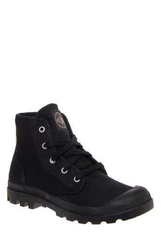 Palladium Pampa Hi Boot