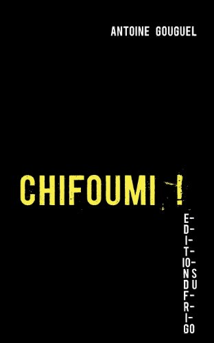 Chifoumi !